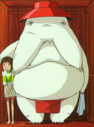 小向美奈子さん、海で全裸で大はしゃぎ:コメント17