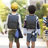 「PTAをやめたら、お子さんは『登校班』に入れてあげない」問題が起きている