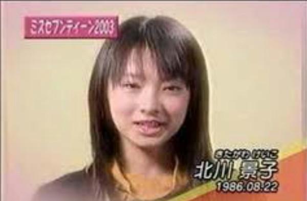 北川景子が一度も語らない「父の職業」 あの大企業の幹部だった:コメント14