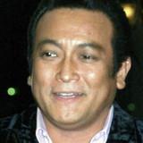 清水健太郎、4度逮捕の三田佳子次男へ「絶対立ち直れるから」