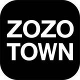 ZOZOへアドバイス