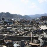 東日本大震災の不明男性が生存 生活保護を申請して判明