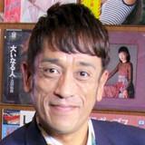 """【東京】クリス松村、吉澤ひき逃げ映像に""""別の衝撃""""「誰ひとりはねられた人のもとに行かない…」"""