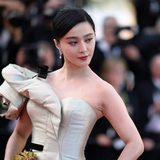 枕営業疑惑も……中国の国民的女優が、ついに逮捕! 共産党による「エンタメ界」粛清始まる!?