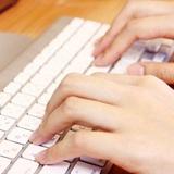「中高年のキーボード音が嫌で退社する新入社員」にマツコ「そんなやつ辞めちまえ!」
