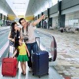 「学校休ませて旅行に行く」への反対59.8%、賛成40.2%