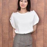 北川景子、芸能界入りは「間違えたと思った」デビュー時の葛藤を明かす