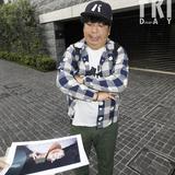 【FRIDAY】バナナマン日村勇紀「16歳少女との淫行」 被害女性が告発