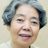 和田アキ子、樹木希林さん死去を聞いて「手が震えた」…山本KIDさんもしのぶ