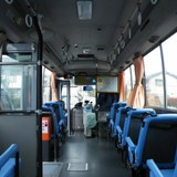 70歳の観光バス運転手が高速道路を逆走 年齢と行動に驚きの声