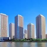 都心タワーマンション内の格差、最大で価格差10億円