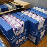 東京「被災地に液体ミルク1000本送るで~」北海道「液体ミルクは使うな!」