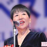 """和田アキ子が""""共演NG芸能人""""を告白!「嫌いですよ」とキッパリ"""