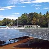 「もう太陽光、いりません」九州電力、連休中8割もカバー、原発再稼働も一因