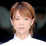 松本人志、吉澤ひとみ被告に「常習と思ってしまうし、性格的にだらしない」