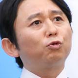 宮地由紀夫 再び復帰か?