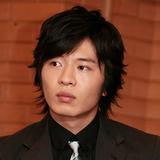 田中圭「嫌いな女性のタイプ」に視聴者から同感の声が続出!