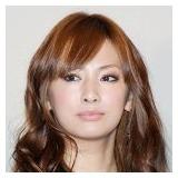勝ち組発言!?北川景子の「SNSの目的がわからない」にネット女子が猛反発