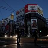 ススキノのソープが500円で風呂提供 「私たちも被災者」通常営業は休止